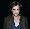 Old/New pics of Robert Pattinson - twilight-series photo