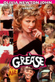 Olivia Newton-John as Sandy - grease-the-movie photo