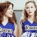 One Tree Hill :)  - one-tree-hill icon