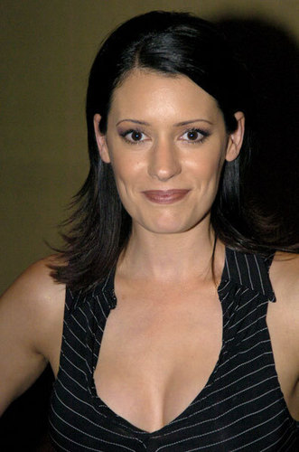Paget@Summer TCA Press Tour