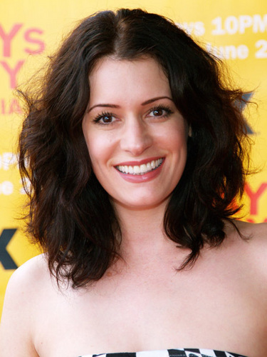 Paget@Sunny Philly Premiere