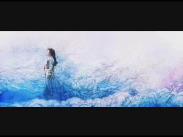 Sanctuary utada hikaru lyrics english