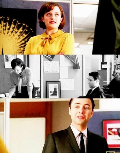 Pete&Peggy