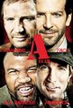 Poster - the-a-team-2010 photo