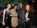 Prada 5th Avenue Celebrates Vogue Fashion's Night Out  - team-volturi photo