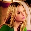Rankovi! - Page 2 Pretty-Little-Liars-pretty-little-liars-tv-show-15467897-100-100