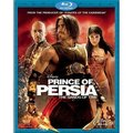Prince of Persia: The Sands of Time Blu-ray :) - prince-of-persia-the-sands-of-time photo