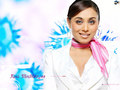 Rani Mukherjee - rani-mukherjee wallpaper