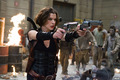 Resident Evil: Afterlife  - resident-evil-afterlife photo