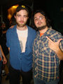Robert Pattinson - Houston - twilight-series photo