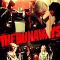 Runaways Fanart