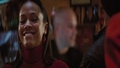 STXI - zoe-saldana-as-uhura screencap