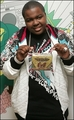Sean - sean-kingston photo