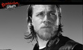 Season 3 - Cast Promotional Photos  - sons-of-anarchy photo