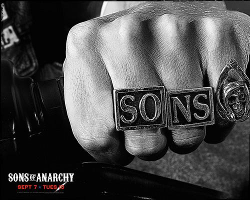 Season 3 - Promotional 사진