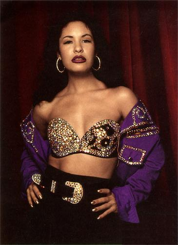 Selena's_Dead_Body http://www.lipstickalley.com/f17/selena-picture-appreciation-thread-293024/