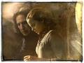 Severus & Hermione .:Love:.