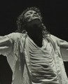 Some HQ Photos - michael-jackson photo
