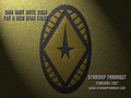 Star Trek - star-trek wallpaper
