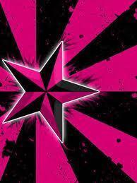 Stars ♥'