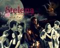 Stelena wallpaper :)