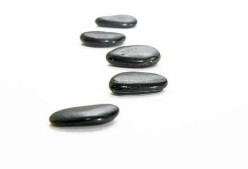 Stones ♥'