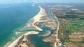 The 7 Natural Wonders Of Portugal: Ria Formosa (Ria Formosa) [Algarve]