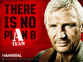 The A-Team - the-a-team-2010 wallpaper