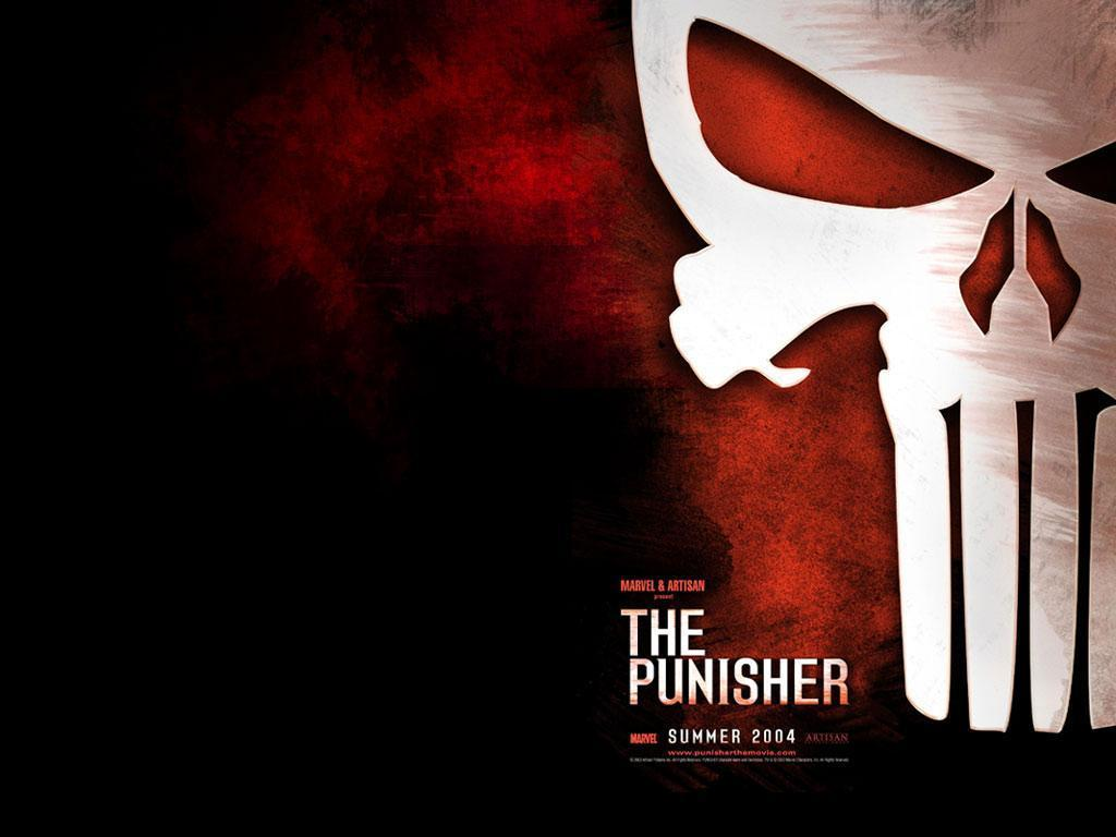 The Punisher Images The Punisher Hd Wallpaper And Background Photos