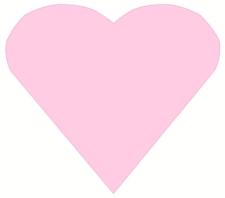 Translucent दिल द्वारा Pearland16
