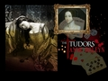 Tudors Desktops - the-tudors wallpaper