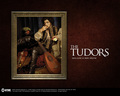 the-tudors - Tudors Desktops wallpaper