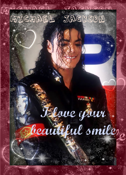 We love you, we miss you my love <3