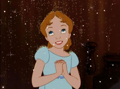 disney princess wendy -#main