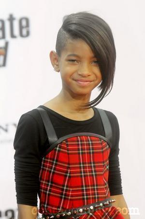 Willow Smith 바탕화면 called Willow Smith