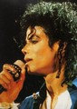 Wonderful MJ <3 - michael-jackson photo