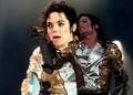 Wonderful MJ <3 - michael-jackson photo
