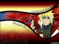 Yondaime