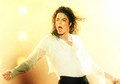 You are my God! - michael-jackson photo