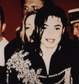 all I need - michael-jackson photo