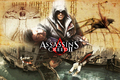 assassin's creed 2 - assassins-creed-2 photo