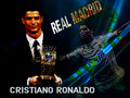 cr 9 - cristiano-ronaldo wallpaper
