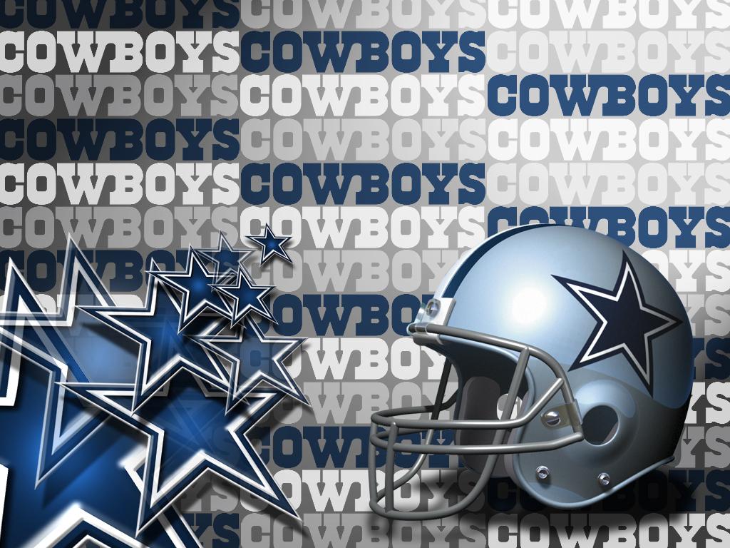 cowboys 4 dallas 5 - photo #9