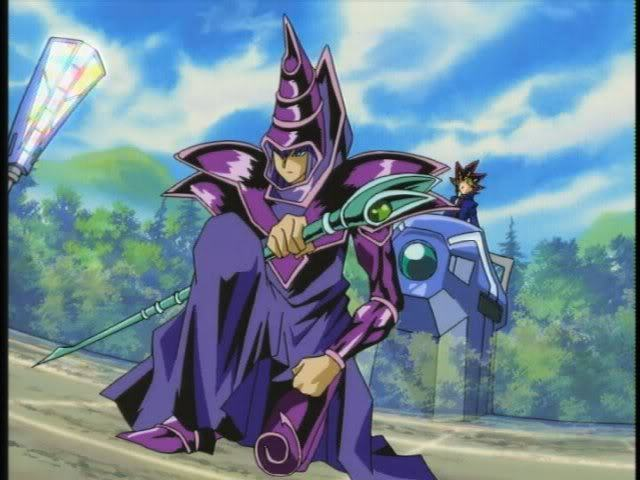 Yu-Gi-Oh мартагдсан аниме-аа иргэн санцгаая!!! Dark-magicians-yu-gi-oh-15465311-640-480