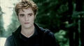 eclipse - edward - twilight-series photo
