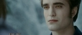 edward - eclipse - twilight-series photo