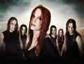epica - symphonic-metal photo