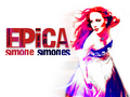 epica - symphonic-metal wallpaper