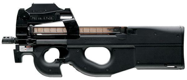 Ask Casull about... GUNS! Fn-p90-guns-15401821-600-257