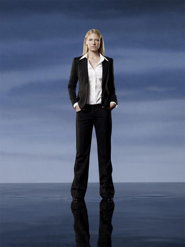 Fringe Hintergrund containing a business suit, a well dressed person, and a suit titled fringe.promo